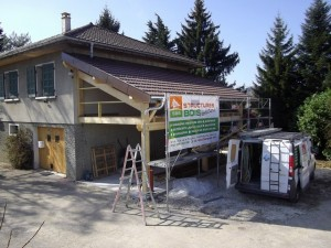 Extension maison St Martin-2