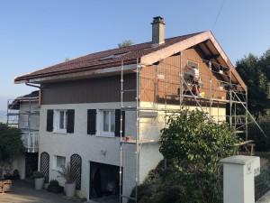Renovation Toiture Cruseilles-2